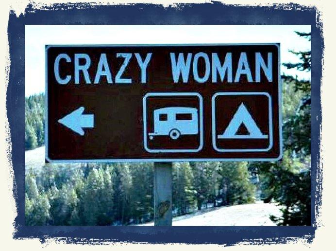 fda84f98bdae5486c1065624614c3f50--funny-street-signs-funny-road-signs